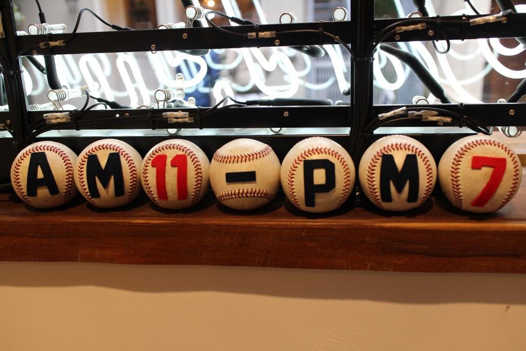 AM11-PM7