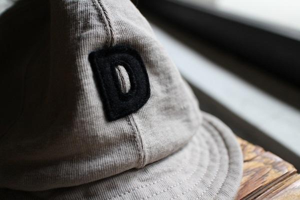 DDDBBBCap
