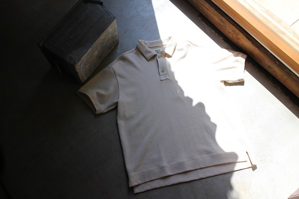 Old Baseball Shirt